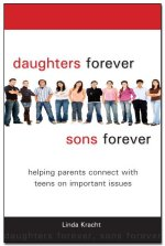 "Instructions and tools for moms guiding a young woman through the ""Daughters Forever, Sons Forever"" sexuality education program, including study assignments, background material for each lesson, reflection questions, and a variety of tools for starting discussion of the material with one's daughter. CD""S & DVD's also"